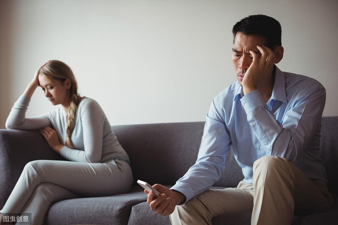 出轨 离婚_丈夫出轨离婚_女人出轨老公不离婚