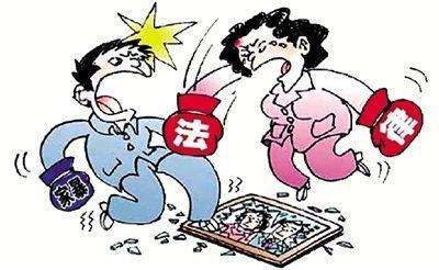 婚外情的判定_韩寒婚外情_调查婚外情要多少钱