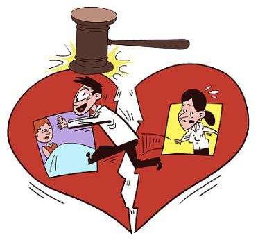 怎么取证重婚证明_重婚罪的取证_重婚罪的认定