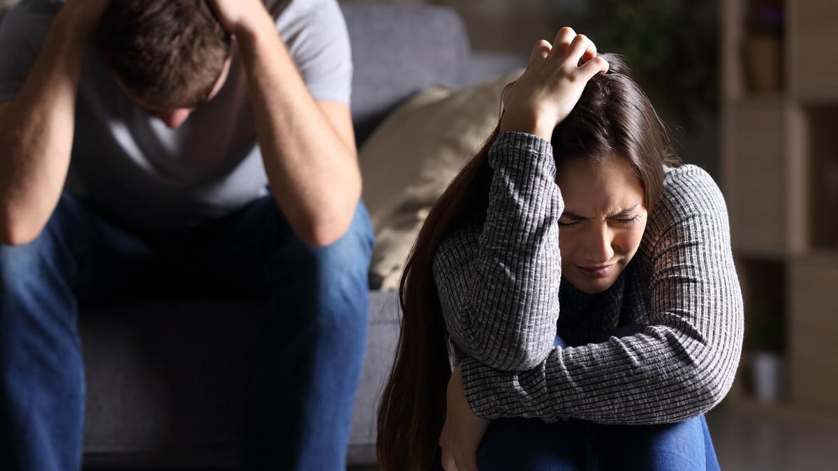 丈夫出轨要离婚吗_男人出轨要离婚_老婆出轨要离婚怎么办
