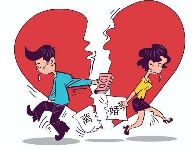 怎样调查重婚_重婚罪的认定_重婚罪的构成要件