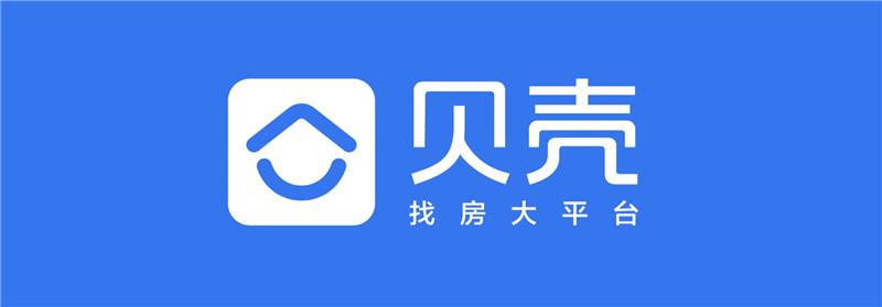 广州壳牌技术服务有限公司