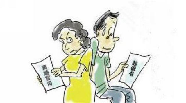 夫妻之间的结婚协议_letter template_form / template_practical文档