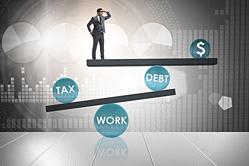 在襄阳哪里有专业 商务 调查公司人有合法清算的债务和合法帐户调查?