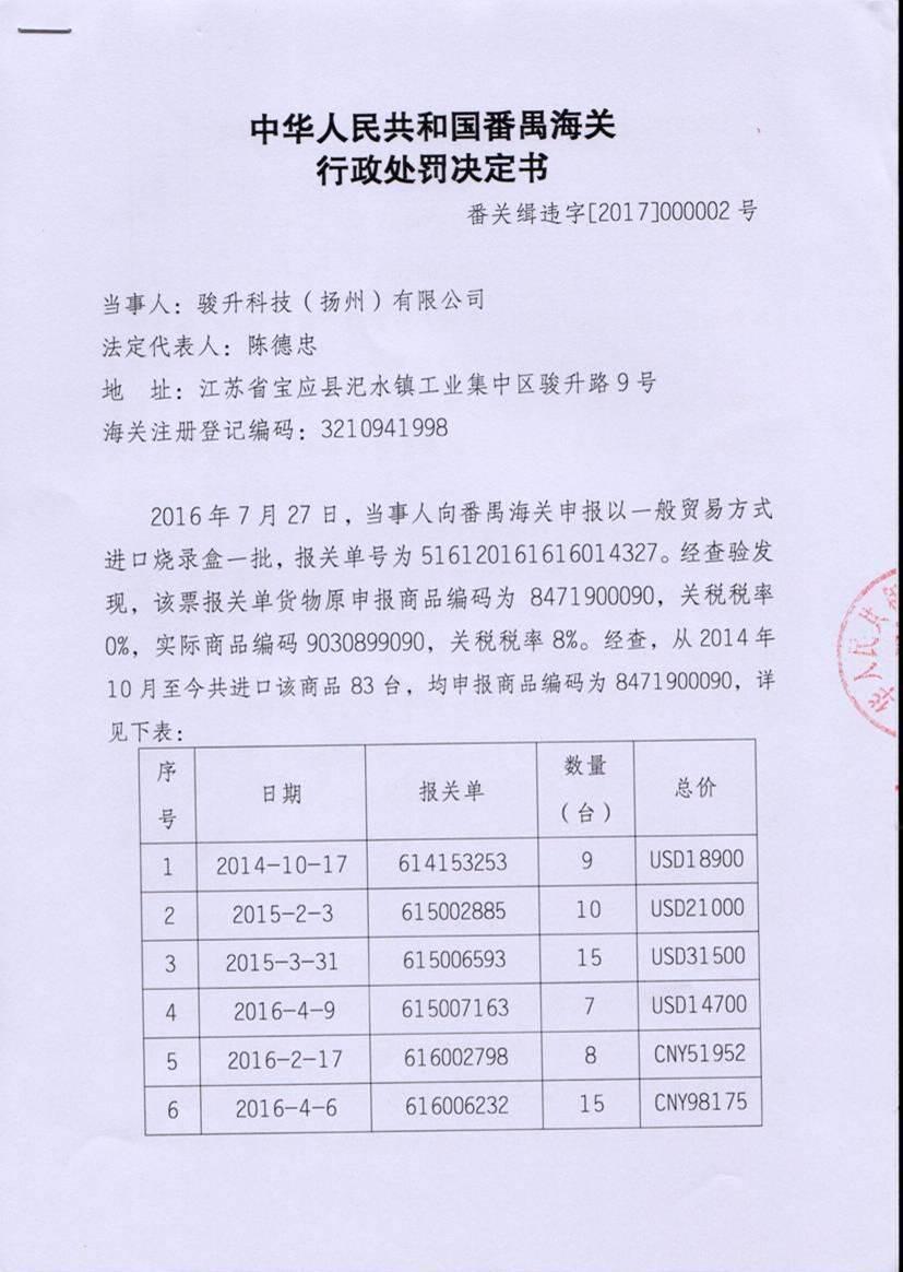 侦探事务调查所 广州市凯瑞教育技术有限公司