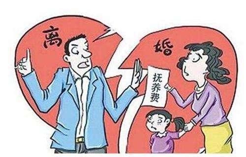 浙江孕妇 出轨_与孕妇出轨_出轨女人的自白小说 妻子出轨