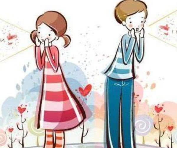 丈夫可以和孕妇离婚吗?
