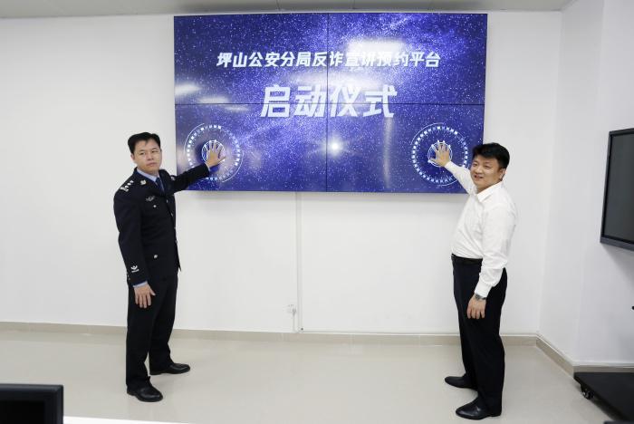 广州小三劝退_杭州分离小三公司_广州小三侦查公司