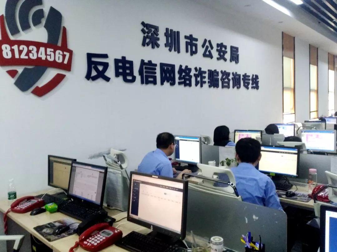 广州小三侦查公司_杭州分离小三公司_广州小三劝退