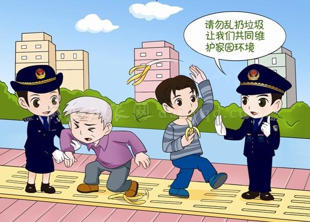 北京 上海 广州运动品牌专卖店调查_广州本地调查_常州毒地调查