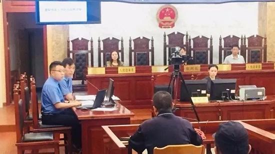 婚外恋取证调查_广州调查取证事务所_计算机取证调查指南