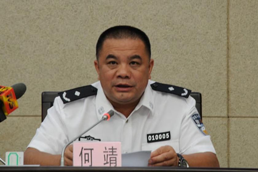 广州开锁公司_广州经济犯罪侦查支队_广州侦查公司