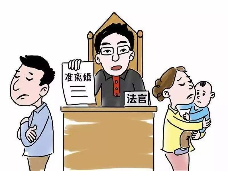 正规的婚姻调查公司 重婚罪取证如何符合法律-广州离婚律师
