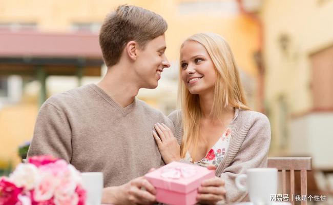 如何挽回出轨后的婚姻_如何挽回出轨的婚姻_出轨如何挽回