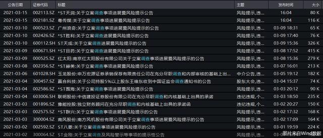 广州民间童谣_广州民间调查_广州民间金融大厦