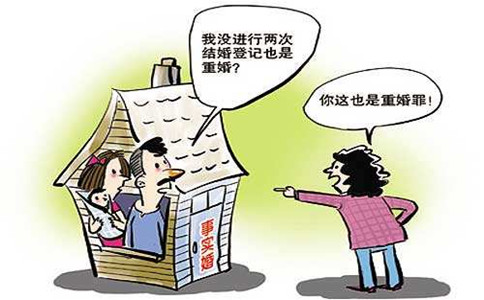 艾未来重婚_重婚_广州重婚取证