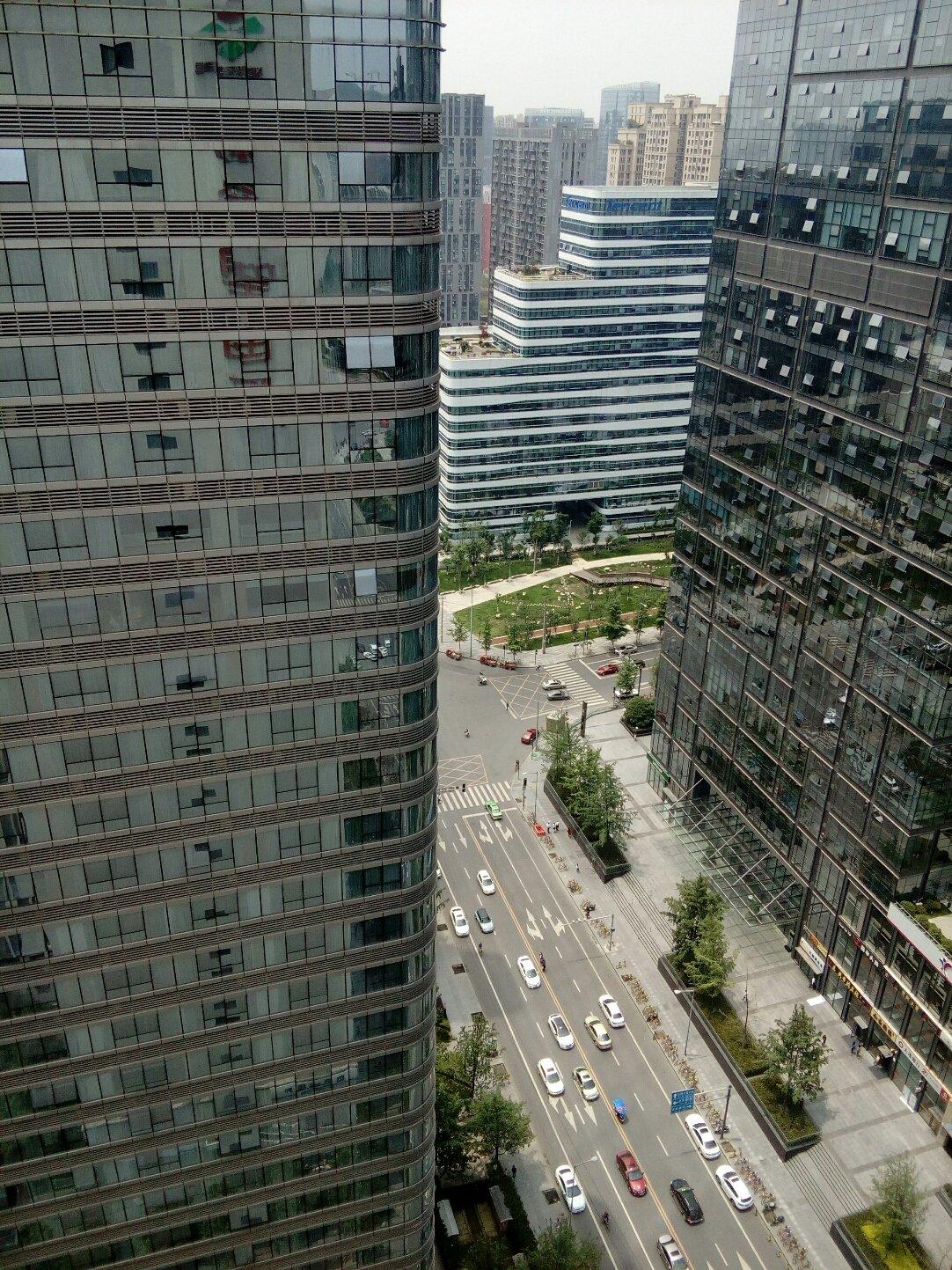 南昌公司装监控一般找什么公司_广州找人公司_清债公司找中证公司