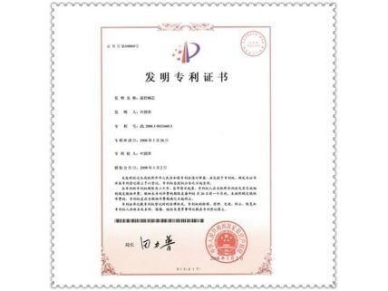 """广州:""""十三五""""期间建设强大的知识产权城市的巨大飞跃"""